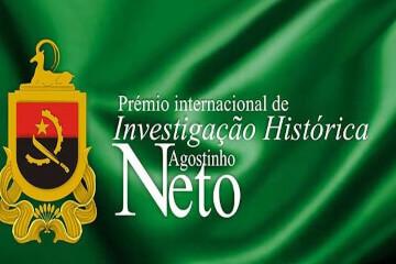 (c) Agostinhoneto.org
