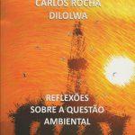 2012 Carlos Rocha Dilolwa (1)